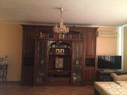 Продажа 2-к квартиры в центре города, Купить квартиру в Белгороде по недорогой цене, ID объекта - 321839990 - Фото 3