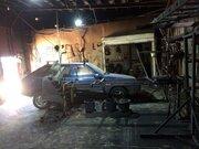 Сдается помещение, Аренда склада в Жуковском, ID объекта - 900267732 - Фото 3
