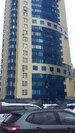 Продается 1-комн. квартира 44.5 м2, м.Новокосино - Фото 1
