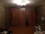 Квартира, Мурманск, Ломоносова, Купить квартиру в Мурманске по недорогой цене, ID объекта - 322944813 - Фото 6