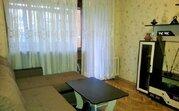 Продажа квартиры, Сочи, Улица Новосёлов