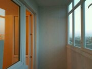 2 комнатная квартира-распашонка с кухней 14м2 ул. Созидателей, Продажа квартир в Тюмени, ID объекта - 319177876 - Фото 3