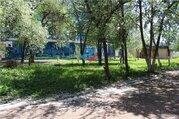 Земельный участок по ул. Первомайская, Земельные участки в Уфе, ID объекта - 201523842 - Фото 5