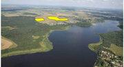 Продажа участка, Орлино, Гатчинский район - Фото 2
