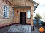 Продается дом, Пятницкое шоссе, 56 км от МКАД - Фото 2