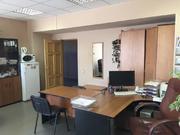 Продается офисное здание, Продажа офисов в Вологде, ID объекта - 600552116 - Фото 3