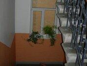 Продажа квартиры, Купить квартиру Рига, Латвия по недорогой цене, ID объекта - 313138884 - Фото 3