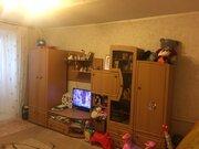 2-к квартира в отличном состоянии г.Александров центр - Фото 4
