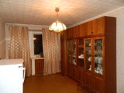 3-комн квартира на ул. Лермонтова,44