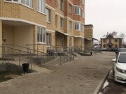 Аренда, Аренда торговых помещений в Раменском, ID объекта - 800377194 - Фото 2
