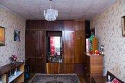 Продам 3-комн. кв. 70 кв.м. Белгород, Костюкова - Фото 2