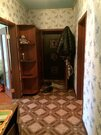 Предлагаем приобрести квартиру в г.Копейске по ул.Коммунистическая 23 - Фото 2