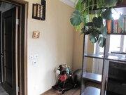 Продам самую лучшую квартиру на улице приборостроителей - Фото 1