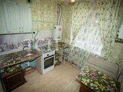 1-комн. квартира, Щелково, ул Институтская, 39 - Фото 4