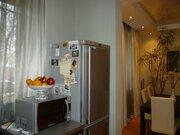 Сдам шикарную 3 комнатную квартиру в центре, Аренда квартир в Ярославле, ID объекта - 319170474 - Фото 14