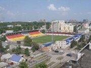 Продажа пятикомнатной квартиры на Народном бульваре, 107 в Белгороде