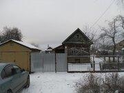 Дом в с. Микулино - Фото 4