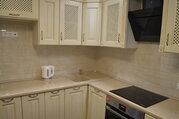 Сдается трех комнатная квартира, Аренда квартир в Домодедово, ID объекта - 329362946 - Фото 2