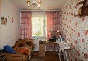Продажа квартиры, Рязань, дп, Купить квартиру в Рязани по недорогой цене, ID объекта - 321004961 - Фото 5