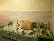 Аренда квартиры, Ярославль, Ул. Флотская, Аренда квартир в Ярославле, ID объекта - 324974361 - Фото 14
