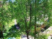 2 000 000 Руб., Современная двушка в пансионате «Энергетик» свежий воздух, всегда ., Купить квартиру Энергетик, Конаковский район по недорогой цене, ID объекта - 330972392 - Фото 13