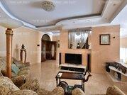 Продажа дома, Ромашково, Одинцовский район - Фото 2