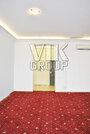 5-ти комнатная квартира 153,5 кв.м. м. Арбатская - Фото 4