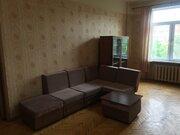 Сдается 2-я квартира г.Москва м.Полежаевская на ул.Куусинена, д.9к1, Аренда квартир в Москве, ID объекта - 328911972 - Фото 13