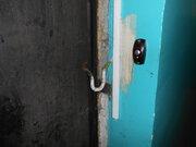 Маегова 20, Купить комнату в квартире Сыктывкара недорого, ID объекта - 700776104 - Фото 7