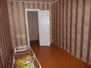 Сдается 2-квартира 44 кв.м на 1/5 кирпичного дома по ул.Ческа-липа - Фото 2