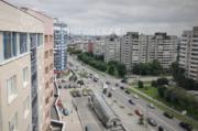 Продажа квартиры, Екатеринбург, м. Геологическая, Ул. Московская