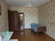 Продам 2 к. квартиру Центр города Таганрог
