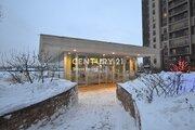 Продажа квартиры, м. Дубровка, 1-я Машиностроения - Фото 1