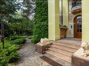Продажа дома, Чесноково, Истринский район - Фото 5