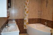 Сдается однокомнатная квартира, Снять квартиру в Домодедово, ID объекта - 333569226 - Фото 14