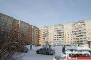 Продажа квартир ул. Гущина, д.173