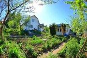 Продается дом 80 кв.м, д.Белозерово, СНТ «Островня» - Фото 3