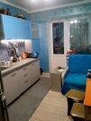 Продаётся двухкомнатная квартира Щёлково Финский 9 корп 1