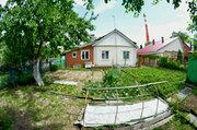 Продаю часть дома Подольск, ул. Курчатова