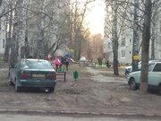 1 350 000 Руб., 1 комнатная в центре, Купить квартиру в Смоленске по недорогой цене, ID объекта - 327832634 - Фото 18