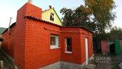 Продажа дома, Прохоровка, Прохоровский район - Фото 2