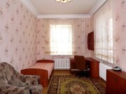 3-комн. квартира, Аренда квартир в Ставрополе, ID объекта - 320731463 - Фото 9