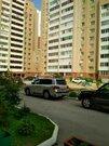 Продажа квартиры, Новосибирск, Ул. Серафимовича, Купить квартиру в Новосибирске, ID объекта - 332259690 - Фото 2