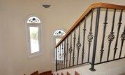 499 950 €, Впечатляющая 3-спальная Вилла в популярном районе Пафоса, Купить дом Пафос, Кипр, ID объекта - 504073603 - Фото 22