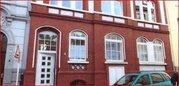 Полностью меблированная квартира в центре г. Вупперталь-Бар - Фото 1