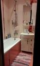 Продам 3-х комнатную квартиру 80 м, на 14/14 мк в г. Щёлково, Обмен квартир в Щелково, ID объекта - 322639012 - Фото 16