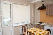 Однокомнатная, город Саратов, Купить квартиру в Саратове по недорогой цене, ID объекта - 321447815 - Фото 6