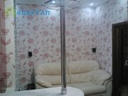 Однокомнатная квартира, Купить квартиру в Белгороде по недорогой цене, ID объекта - 323162911 - Фото 4