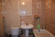Квартира, ул. Сибирка, д.36 к.А - Фото 5