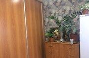 Продажа квартиры, Братск, Космонавтов б-р., Продажа квартир в Братске, ID объекта - 332242877 - Фото 4